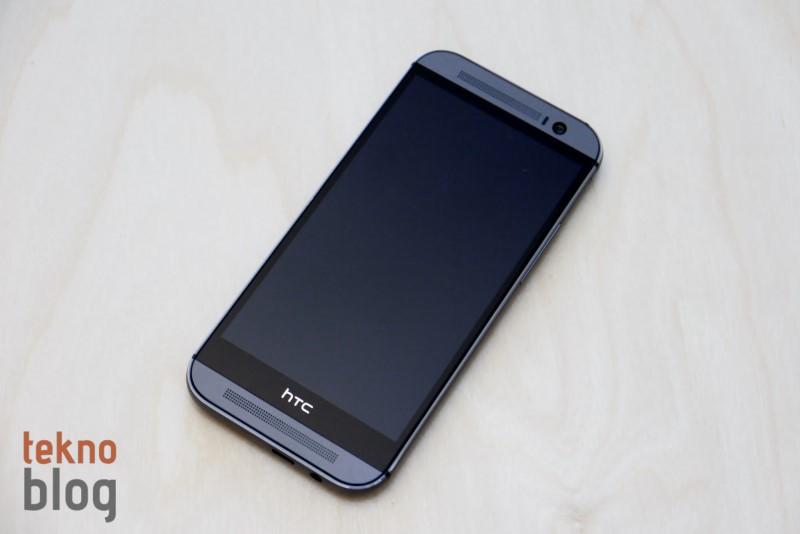 htc-one-m8-inceleme-00004