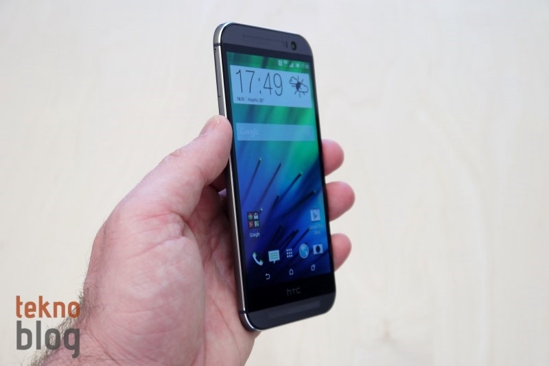 htc-one-m8-inceleme-00014