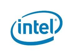 intel_logo-235-x-179