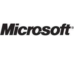 microsoft_logo-250-x-200