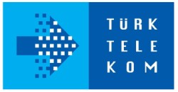 turktelekom_logo-250-x-130