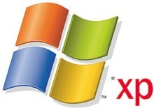 windowsxp_logo