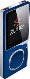 9-7-08-blue-8gb-zune-100-x-259