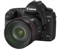 canon-eos-5d-250-x-214
