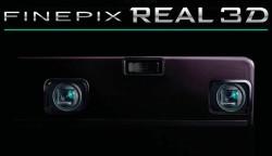 finefix-real-3d-250-x-144