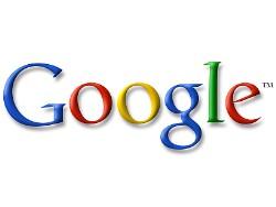 Maliye'den Google'a 30 milyon liralık vergi