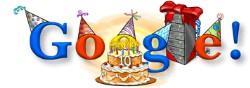 google_10th_birthday-250-x-88
