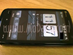 htc-touch-hd-250-x-188