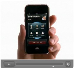 iphone-3g-turkcell-reklam-250-x-231