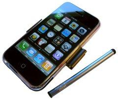 iphone-stylus