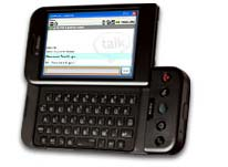 t-mobile-g1-f2
