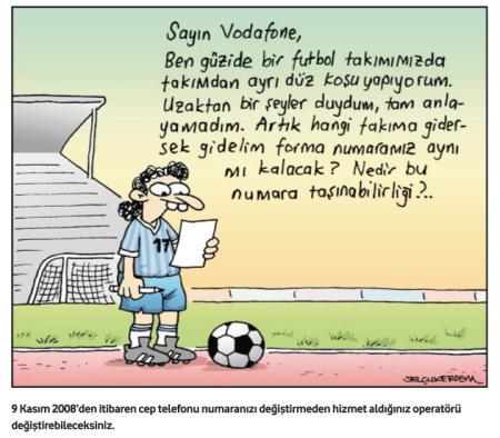 vodafone-nt-karikatur