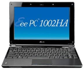 asus-eee-pc-1002ha-290-x-245