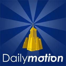 dailymotion-logo-250-x-250
