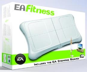 ea_fitness_gag_lg-290-x-240