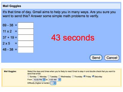 gmail-alkol-kontrol