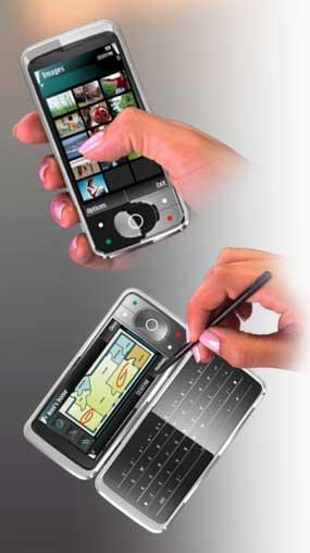 nokia-touch-communicator-concept