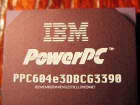 powerpc-ibm-apple-280-x-210