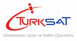 turksat-logo-250-x-134