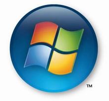 11-26-07-vista-logo
