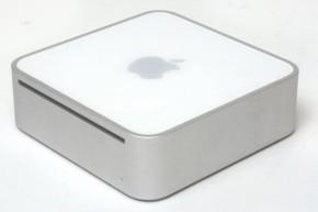 apple-mac-mini-290-x-193