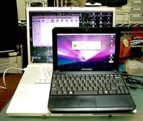 apple-macbook-nano-290-x-246