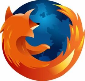firefox-logo-280-x-265