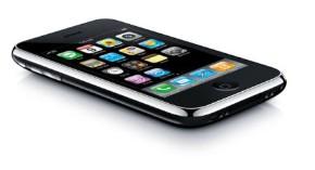 iphone-3g-2-290-x-157