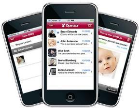 iphone-mms-290-x-223