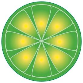 limewire-logo-275-x-275