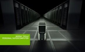 nvidia-tesla-supercomputer-290-x-178
