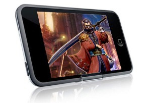 ps4iphone_ps_games_iphone-290-x-204