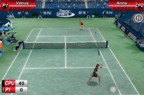 touch-sport-tennis-iphone-290-x-192