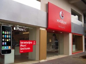 vodafone-iphone-3g-290-x-217