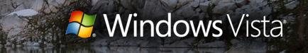 Windows Vista ve 2008 SP2 betaları dağıtıma hazır