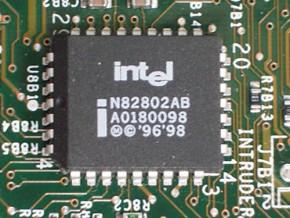 1intel-chip-290-x-218
