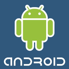 android-logo-290-x-290