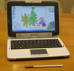intel-classmate-netbook