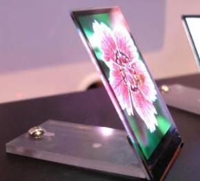 lg-display-amoled-290-x-262
