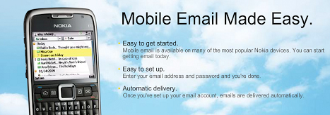 nokia-email-gold