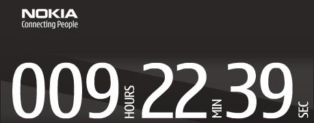 nokia-touch-countdown