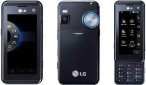 1-20-09-lg-handsets-290-x-169