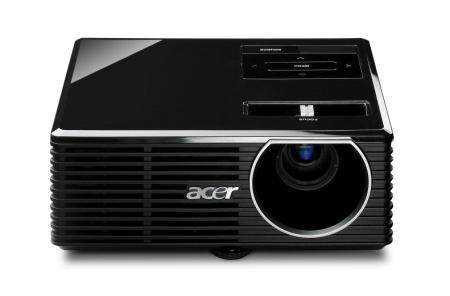 acer-pico-projektor-k10-2