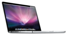 apple-macbook-pro-17-290-x-152