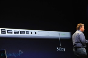 apple-macbook-pro-17-battery-290-x-193