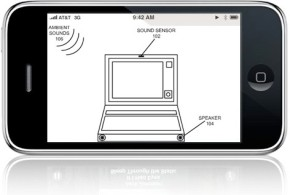 apple-patent-iphone-in-mic-adjust-rm-eng-290-x-195