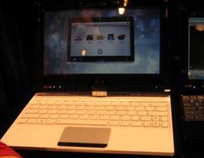 asus-eee-t101-keyboard-290-x-224