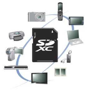 ces09-panasonic-sdxc-common-product-types-280-x-290