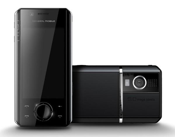 general-mobile-dstl1-1-600-x-468