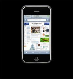 iphone_safari-250-x-271